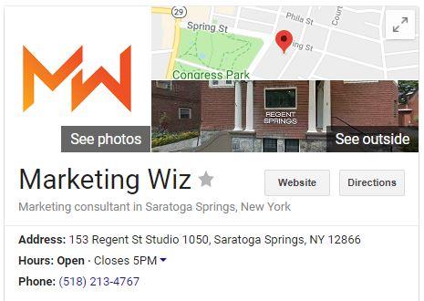 Google Card.jpg