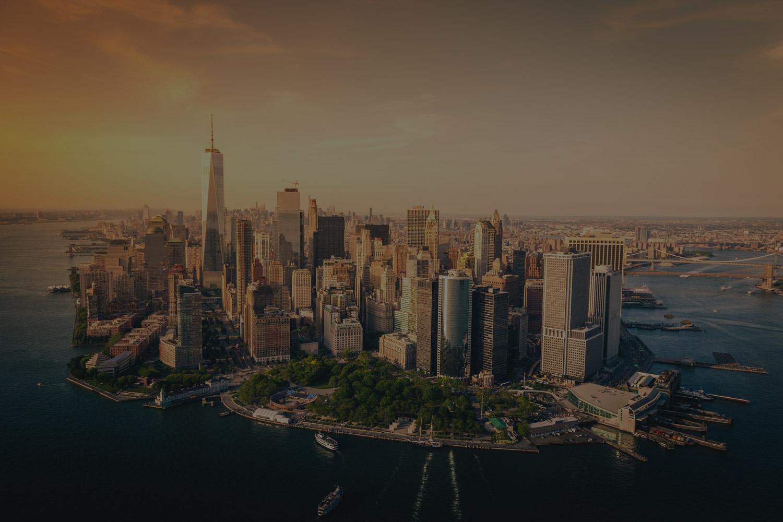 NYC-Skyline-Web.jpg