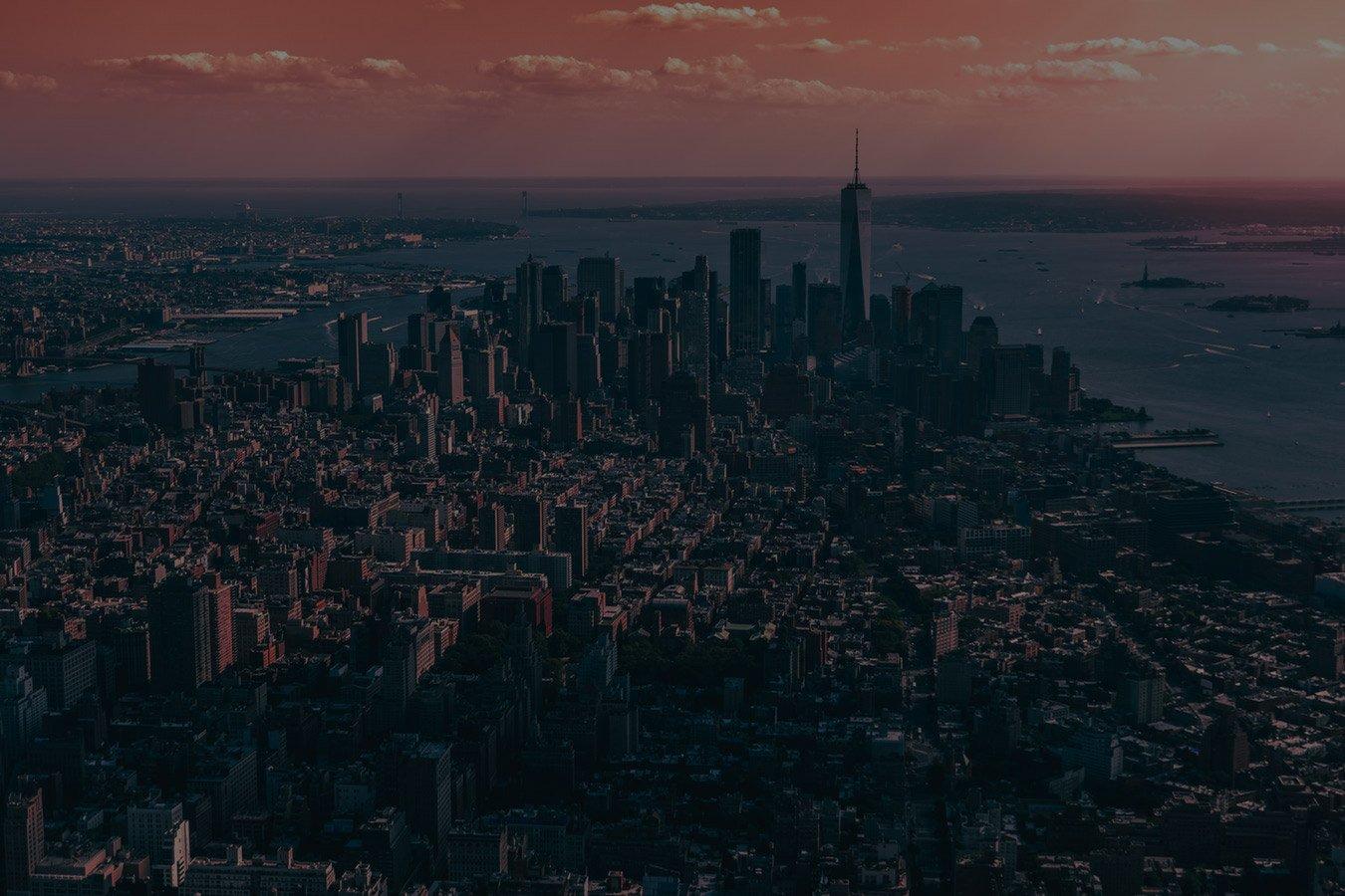 New-York-City-Web.jpg