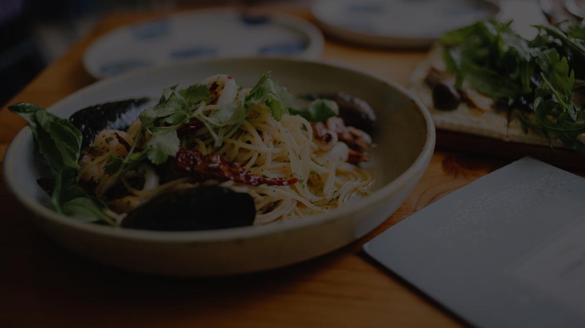 marketing-roi-pasta-dish.jpg